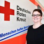 DRK-Kreisverband Schwalm-Eder e.V.